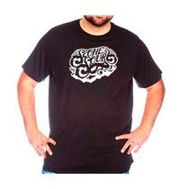 Camiseta Xgg Stone Sour