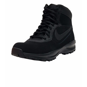 Botas Nike Manoadome #31cm -meses Sin Intereses-