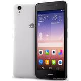 Telefono Huawei Snapto G620 Lte 8gb 1gb Ram Quad Core 5mp Hd