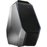 Alienware Area 51 Intel Core I K Octa-core (8 Núcleos) W147