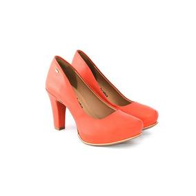641404ee2c Sapato Social Feminino Dakota Em Excelente Estado !!! - Sapatos no ...