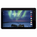 Tablet Rca 16gb Quad Core 2 Cameras 7 Polegadas Android 6.0