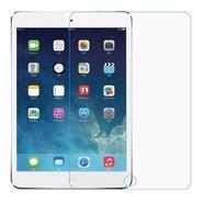 Película De Vidro Temperado iPad Pro 10.5