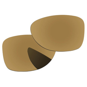 e18f6f069edf2 Oculos De Sol Oakley Feminino Necessity - Óculos De Sol Oakley no ...