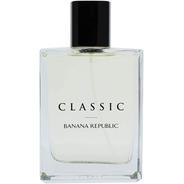 Perfume Banana Republic Classic 50 Ml Eau De Toilette