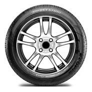 Combo 4 Neumaticos 175/65 R14 Ecopia Ep150 Bridgestone