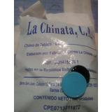 Chimo Llanero La Chinata - Chimo Bravo Cajeta De 12 Gramos