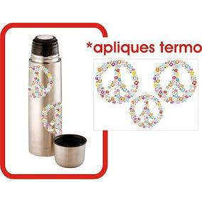 Simbolo De La Paz Vinilos Decorativos Apliques
