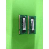 Ram Hp Pavillion Dv6000