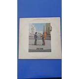 Disco Vinilo Lp Pink Floyd Wish You Were Here 1975 Us Leer