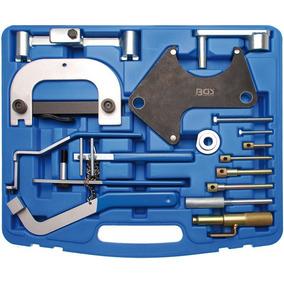 Bgs Kit De Sincronizacion Renault Platina Art. 8154