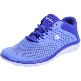 Payless Zapatos De Fitness Champion Gusto