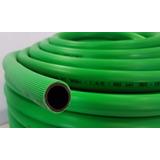 Mangueira Dupla Camada 3/4 50 Mt 3mm Irrigação Bomba Poço