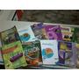 Textos Libros Escolares De Bachillerato Nuevos Y Usados