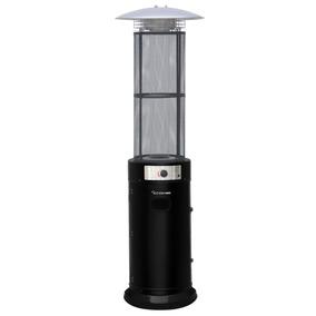 Calefactor Exterior Patio Heater M9 Combi