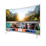 Smart Tv Samsung 55 Ultra Hd