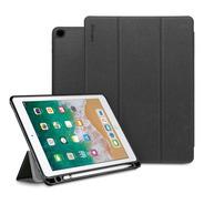 Funda iPad Pro 11  2018 Ringke Smart Case Cover