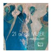 21m2 De Mujer