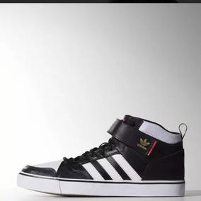 zapatillas adidas tipo botitas