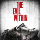 The Evil Within - Ps4 [digital]