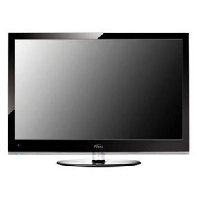Monitor-tv Marca Aiteg De 23 Modelo: W2321s-d