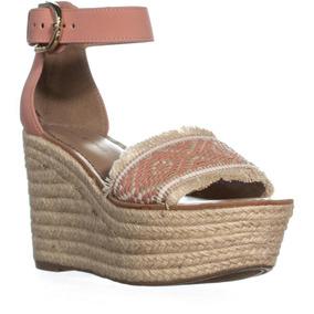7de075de8 Mujer Sandalias Zapatos De Dama Tommy Cuna Modelos Hilfiger wfTqBxp
