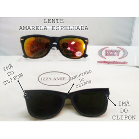Oculos Izzy Amiel Para Leitura - Calçados, Roupas e Bolsas no ... 788d5141ce