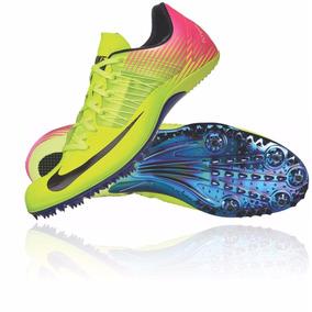 Sapatilha De Atletismo Nike Zoom Celar - Velocidade