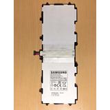 Bateria Samsung Galaxy Tab 2 10.1 Gt-p5113 N8013 Sp3676b1a