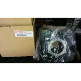 Cilindro De Yamaha Dt 175 Piston Anillos Nuevo