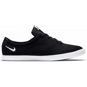 c5b1c081c4c8d Zapatillas Nike Mujer Planas - Tenis Nike para Hombre en Mercado ...