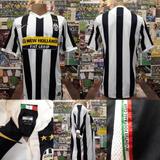 30c0800f4f Camisa Do Milan 2010 - Camisa Juventus Masculina no Mercado Livre Brasil