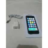 Vendo O Cambio Iphone 5s 32gb En Excelente Estado...!