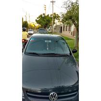 Volkswagen Gol Trend 2011 Pack 3 Full