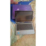 Netbook Psotivo Bgh T295