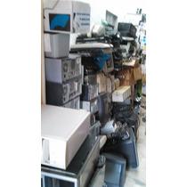 Tienes Lotes De Computo Inservible Y Obsoleto