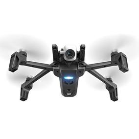 Drone Parrot Anafi 4k Portátil (13214)