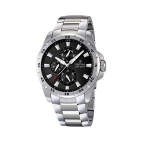 a335999be529 Maquina De Reloj Repuesto - Relojes Festina de Hombres en Mercado ...