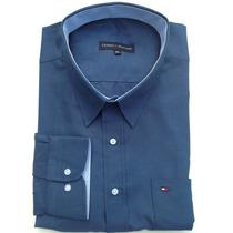 Camisas Tamanhos Especiais Masculinas Tamanhos 6 Ao 10