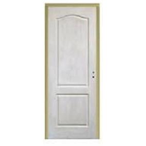 Puerta Placa Crafmaster 66x200 M/madera Somos Fabrica