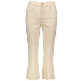 Pantalon Guar 812 - Indian Emporium