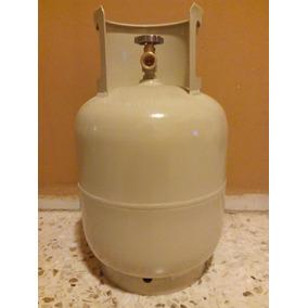 Tanque Para Gas Lp 9.5 Kg