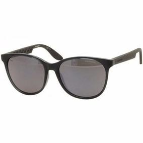 Oculos Carrera 5001 De Sol - Óculos no Mercado Livre Brasil d4b2facc36