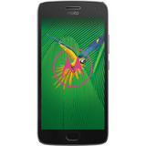 Motorola Moto G5 Plus Xt1680 32gb + 2gb Ram Sellado Msi