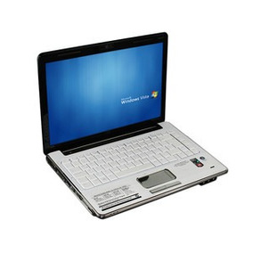 Inverter Inversor De Video Para Laptop Hp Dv4-1414la