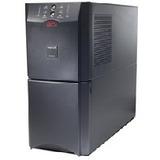 No Break Ups Apc Smart-ups 3000va 2700w 120v 10 Contactos \r
