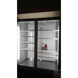 Ofrezca. Vendo Refrigerador Exhividor Torrey 2 Puertas