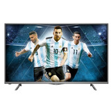 Smart Tv Noblex Led 43 / 50 Pulgadas Full Hd Oferta Mundial!