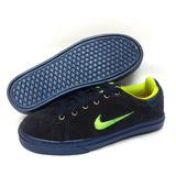 Kit 3 Pares Tênis Infantil Nike - Frete Grátis!