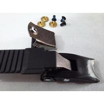 Broche Universal Blazer Refaccion Para Patines